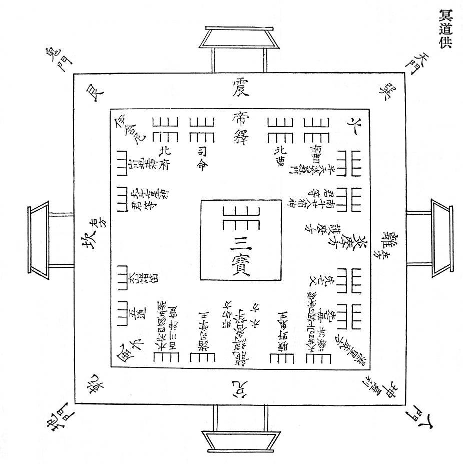 电路 电路图 电子 户型 户型图 平面图 原理图 925_927